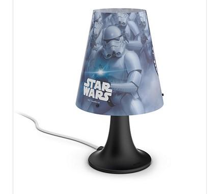 Dětská lampička LED  PH717959916