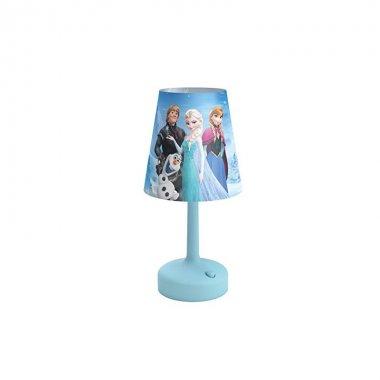 Dětská lampička LED  PH717960816