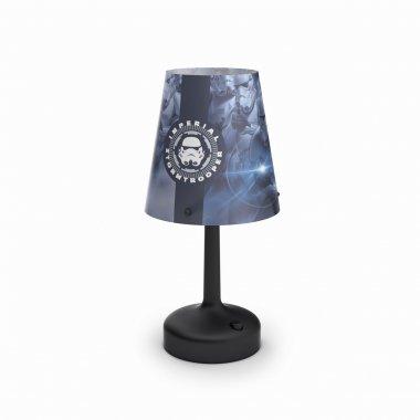 Dětská lampička LED  PH717963016