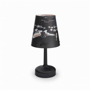 Dětská lampička LED  PH718883016