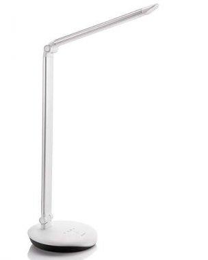 Pracovní lampička LED  PH720071416