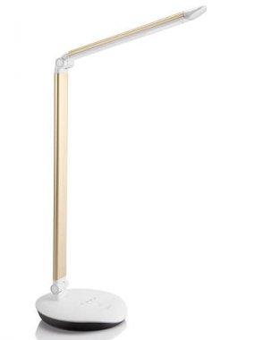 Pracovní lampička LED  PH720079216