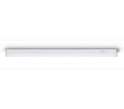Kuchyňské svítidlo LED  PH850863116