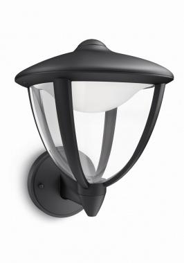 Venkovní svítidlo nástěnné LED 15470/30/16