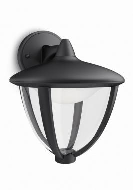 Venkovní svítidlo nástěnné LED 15471/30/16