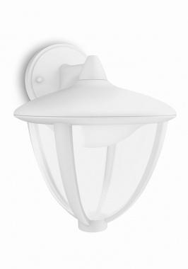Venkovní svítidlo nástěnné LED 15471/31/16
