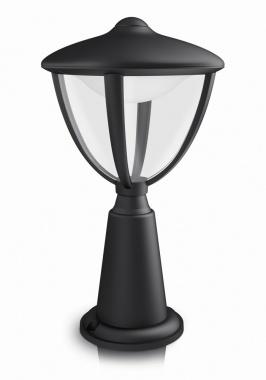 Venkovní sloupek LED 15472/30/16