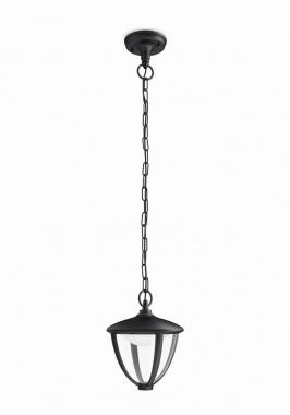 Venkovní svítidlo závěsné LED 15476/30/16