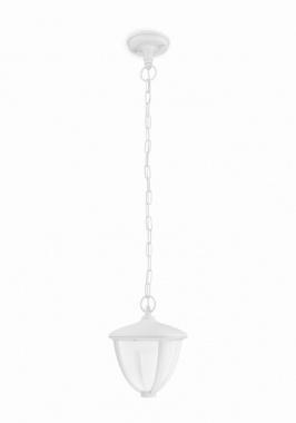 Venkovní svítidlo závěsné LED 15476/31/16