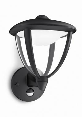 Venkovní svítidlo nástěnné LED 15479/30/16