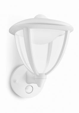 Venkovní svítidlo nástěnné LED 15479/31/16