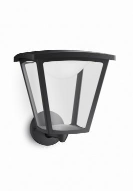 Venkovní svítidlo nástěnné LED 15480/30/16