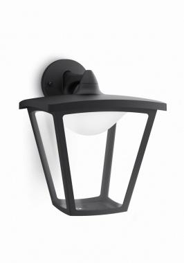 Venkovní svítidlo nástěnné LED 15481/30/16