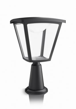 Venkovní sloupek LED 15482/30/16