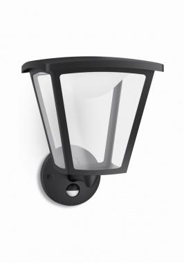 Venkovní svítidlo nástěnné LED 15488/30/16