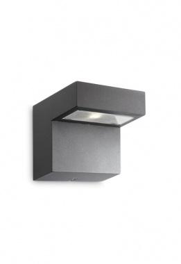 Venkovní svítidlo nástěnné LED 16320/93/16-1