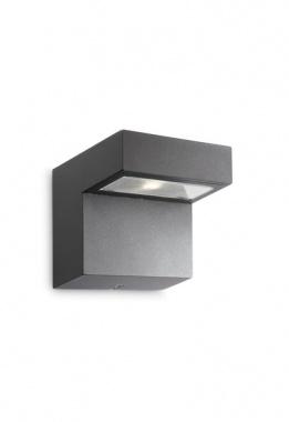 Venkovní svítidlo nástěnné LED 16320/93/16-2
