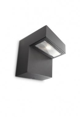Venkovní svítidlo nástěnné LED 16320/93/16-3