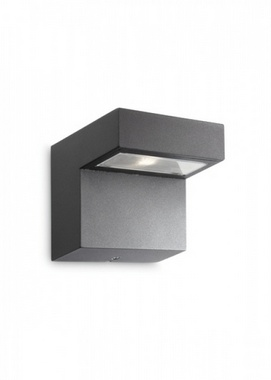 Venkovní svítidlo nástěnné LED 16320/93/16