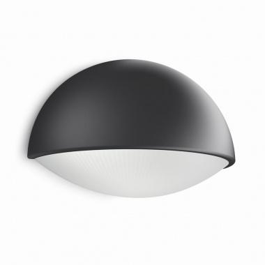 Venkovní svítidlo nástěnné LED 16407/93/16