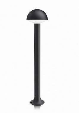 Venkovní sloupek LED 16408/93/16