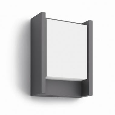 Venkovní svítidlo nástěnné LED 16460/93/16-1