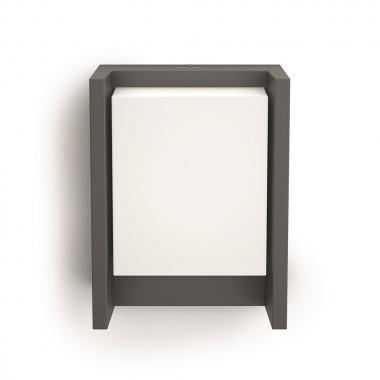 Venkovní svítidlo nástěnné LED 16460/93/16-4