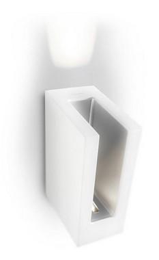 Venkovní nástěnné LED svítidlo 16818/31/16