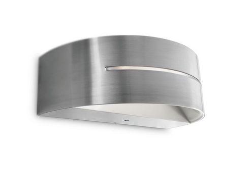 Koupelnové osvětlení LED 17215/47/16-2