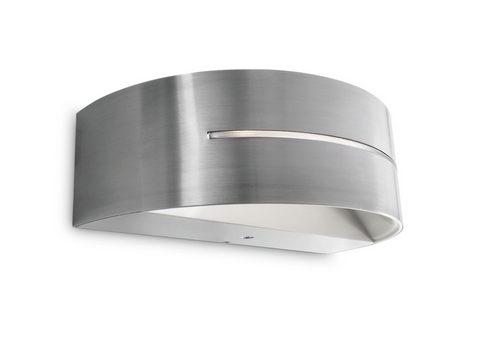 Koupelnové osvětlení LED 17215/47/16-3