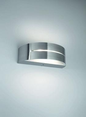 Koupelnové osvětlení LED 17215/47/16-4