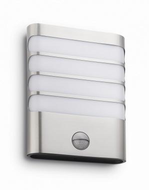 Venkovní svítidlo nástěnné LED 17274/47/16