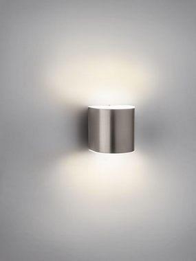 Venkovní svítidlo nástěnné LED 17301/47/16-1