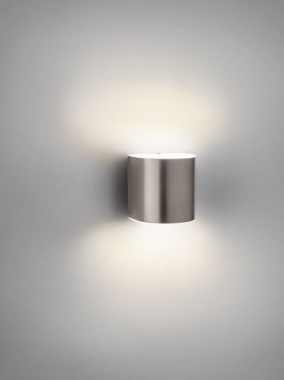 Venkovní svítidlo nástěnné LED 17301/47/16-2