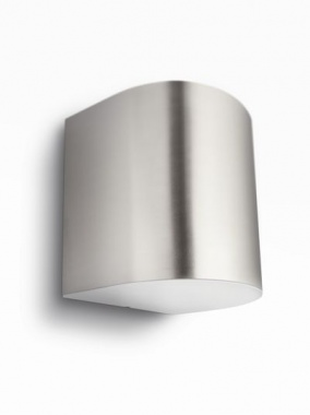Venkovní svítidlo nástěnné LED 17301/47/16-4