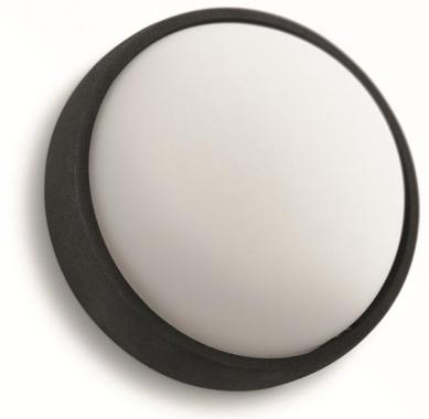 Venkovní svítidlo nástěnné LED 17304/30/16-1