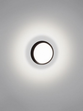 Venkovní svítidlo nástěnné LED 17304/30/16-2