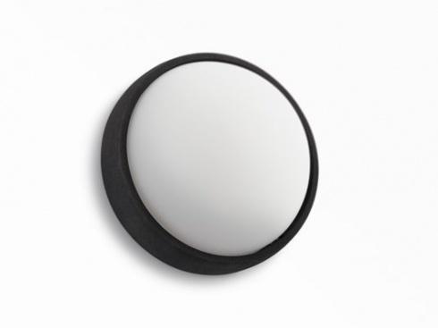 Venkovní svítidlo nástěnné LED 17304/30/16-4