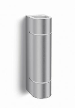 Venkovní svítidlo nástěnné LED 17312/47/16