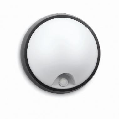 Venkovní svítidlo nástěnné LED 17318/30/16