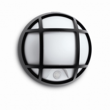 Venkovní svítidlo nástěnné LED 17319/30/16