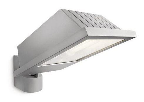 Reflektor 17515/87/16-2