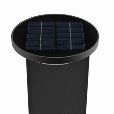 Venkovní svítidlo solární LED 17809/93/16-2