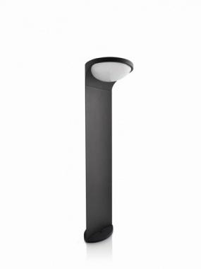 Venkovní svítidlo solární LED 17809/93/16-6