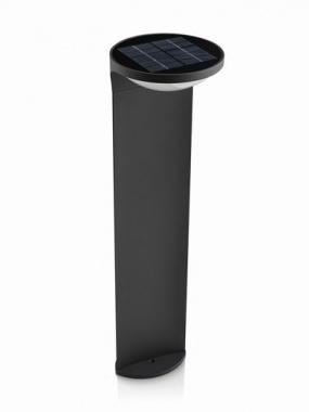 Venkovní svítidlo solární LED 17809/93/16-7