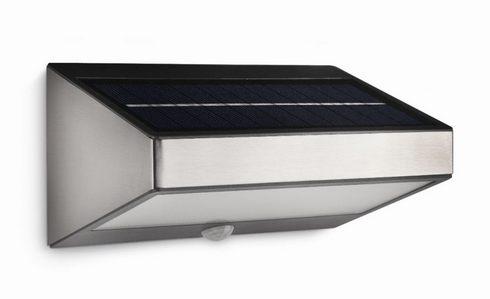 Venkovní svítidlo nástěnné LED 17811/47/16