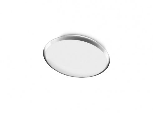 Stropní svítidlo LED 30941/11/16-3