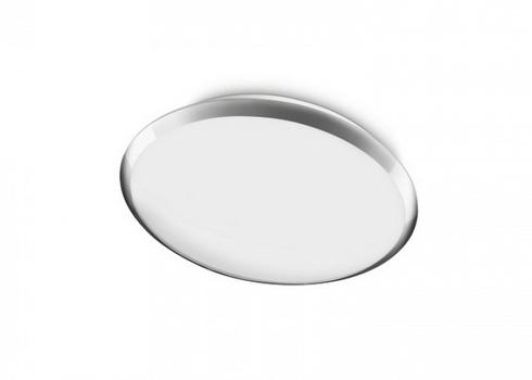Stropní svítidlo LED 30941/11/16