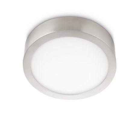 Stropní svítidlo LED 30942/17/16