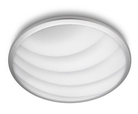 Stropní svítidlo LED 31065/87/16